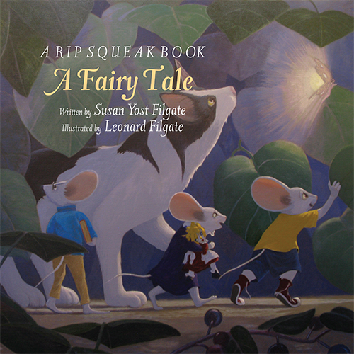Fairy-Tale-front-cover-cs-web.jpg